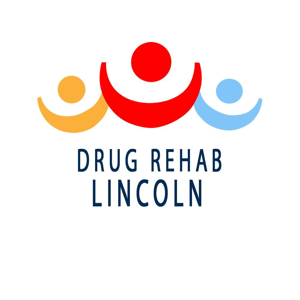 Drug Rehab  Lincoln