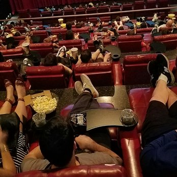 Photo of Brenden Theatres - Vacaville CA United States. Electronic reclining seats. & Brenden Theatres - 127 Photos u0026 192 Reviews - Cinema - 531 Davis ... islam-shia.org