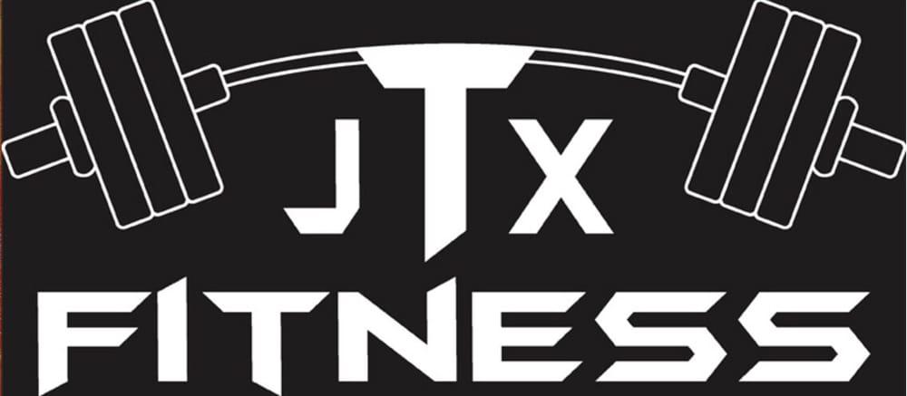 JTX Fitness: 1023 N Main St, Jewett, TX