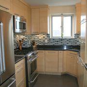 Superbe ... Photo Of Royal Kitchens U0026 Baths   New City, NY, United States ...