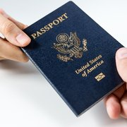 dallas passport agency