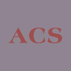 Amrak Chimney Sweeping Chimney Sweeps Midtown University