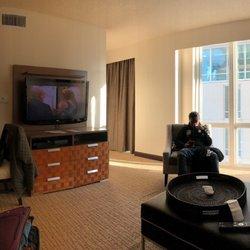 Photo Of Oceanaire Resort Virginia Beach Va United States
