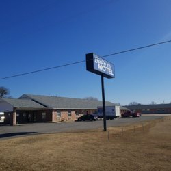 Photo Of Suites 16 Motel Gore Ok United States Main View