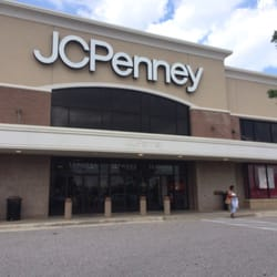 03d7f2a54a41 JCPenney - 17 Photos   12 Reviews - Department Stores - 7700 Polo Grounds  Blvd