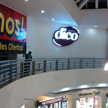 Muebles dico tiendas de muebles av tulum supermanzana for Tiendas de muebles en cancun