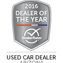 ... Photo Of Certified Benz U0026 Beemer   Scottsdale, AZ, United States ...