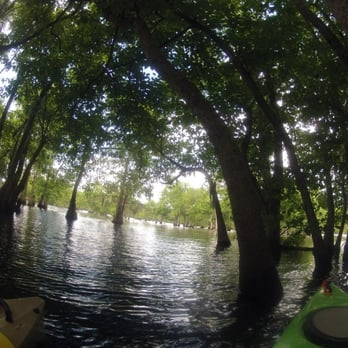 Chicot State Park - 16 Photos & 10 Reviews - Parks - Chicot Park Rd on