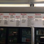 Photo Of Henderson Mexican Restaurant Nc United States Menus Also In