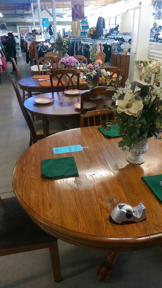 Beautiful Photo Of Angel View Hemet Resale Store   Hemet, CA, United States
