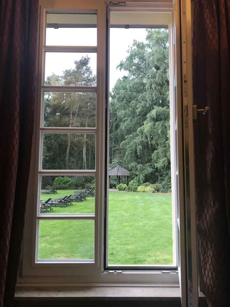 gut sternholz 13 reviews saunas im giesendahl hamm nordrhein westfalen germany phone. Black Bedroom Furniture Sets. Home Design Ideas