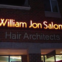 Photo of William Jon Salon & Spa - Madison, WI, United States. William