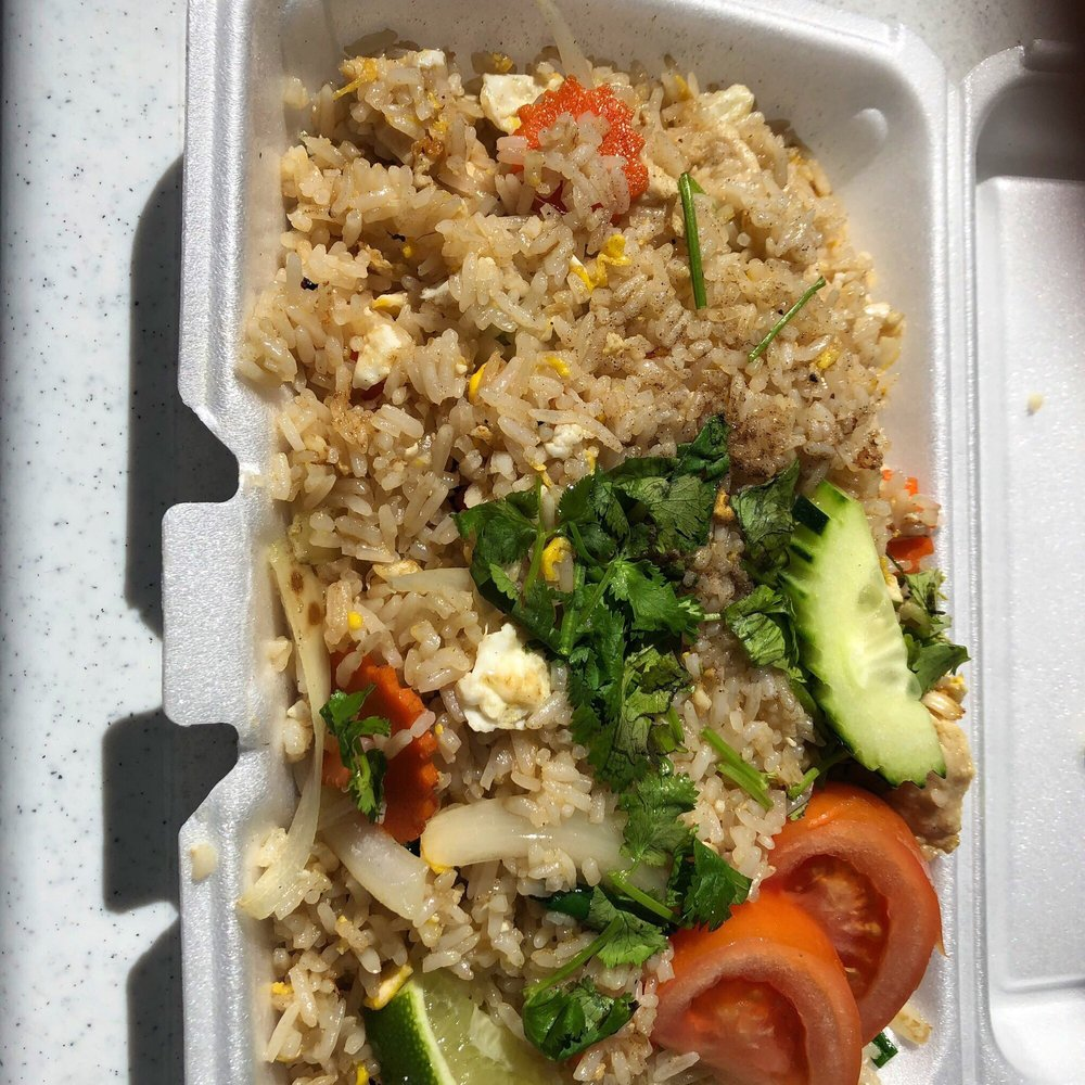 Sue S Thai Kitchen Gift Card East Stroudsburg Pa Giftly