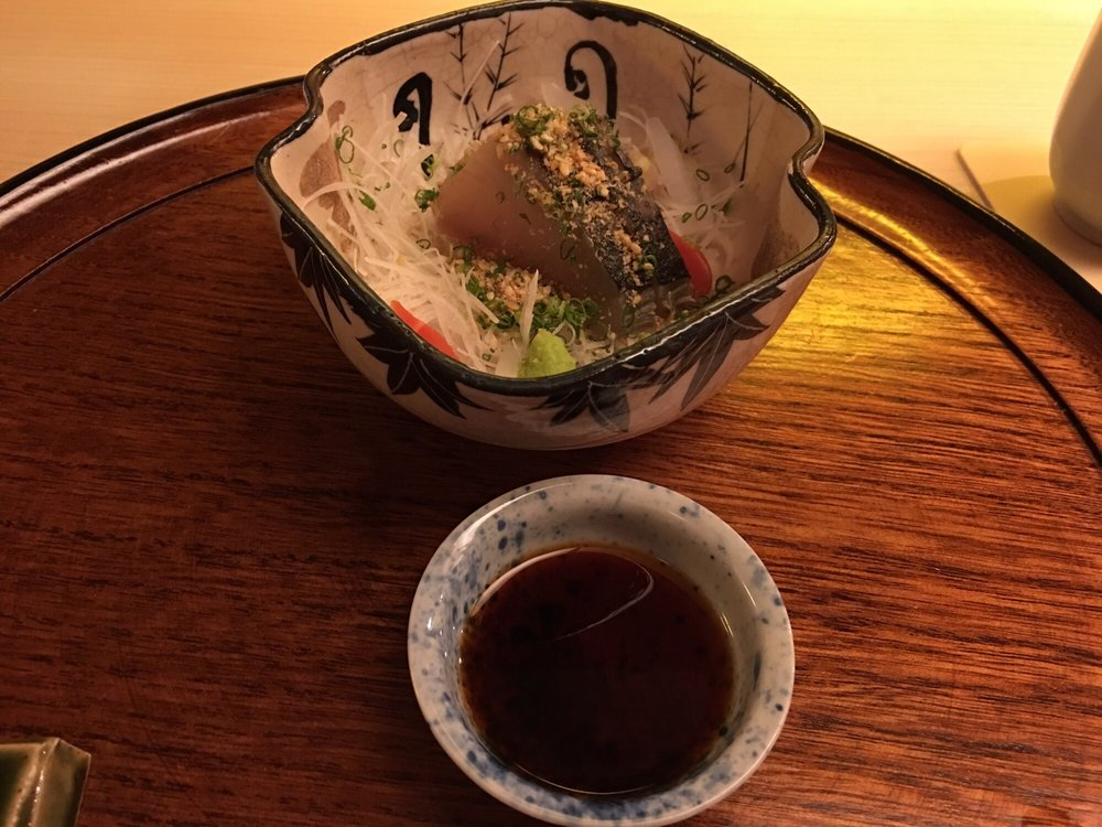 Gion Suetomo