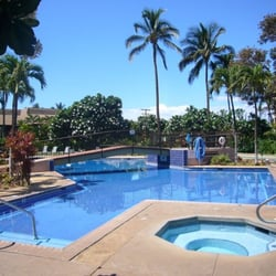 Koa Resort Beautiful 3 Bedroom Vacation Rental Vacation Rentals 811 S Kihei Rd Kihei Hi