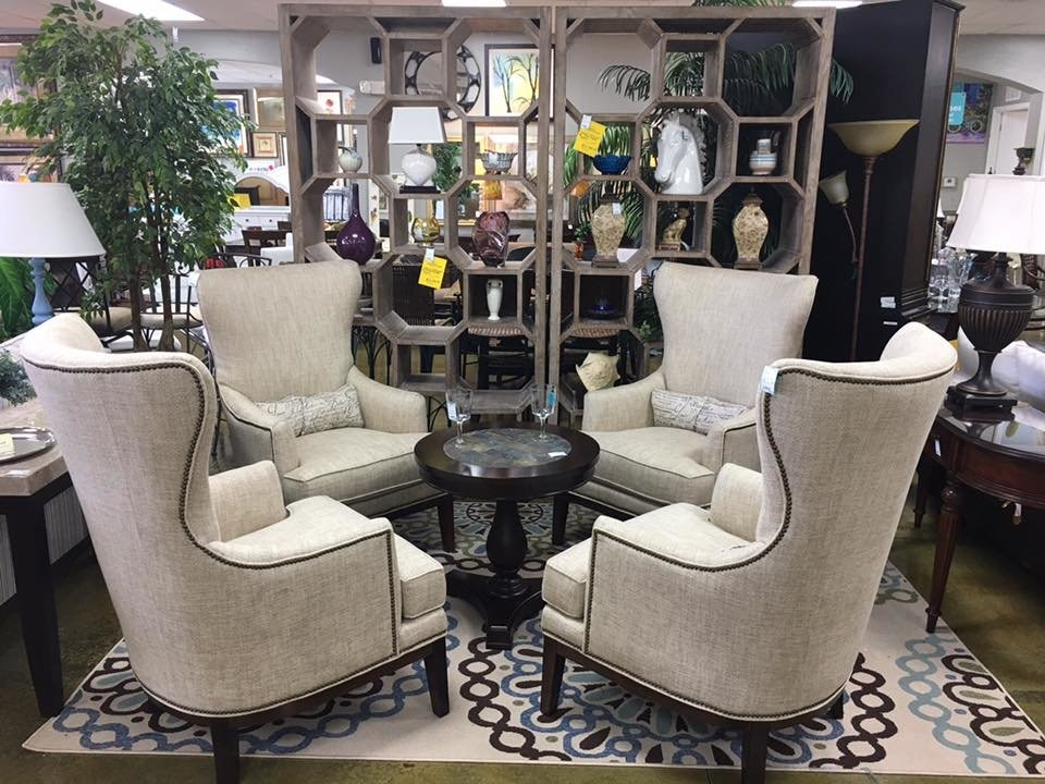 The Find Furniture Consignment Naples Fl Yelp