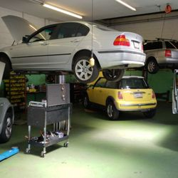 European Car Service 2019 All You Need To Know Before You Go With