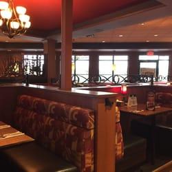 Breakfast Restaurants Cloverdale Bc