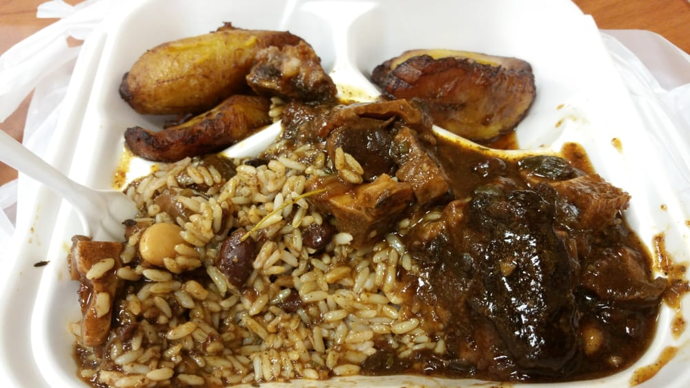 Caribbean hookup raleigh nc restaurants that deliver
