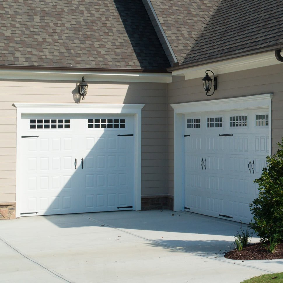 estimate home door peleefest detas coupons and freeport garage com