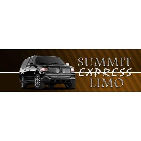 Summit Express Limo