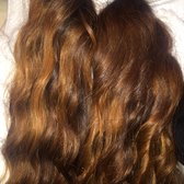 Photo Of True Glory Hair Smyrna Ga United States