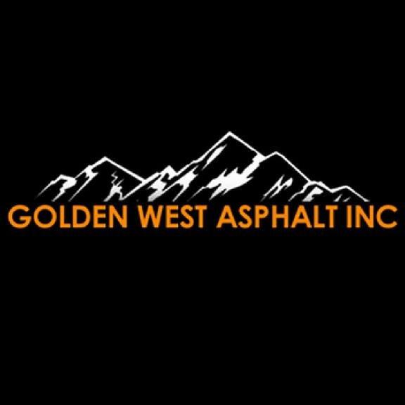 Golden West Asphalt: 24115 Mcdaniels Rd, Ellicott, CO