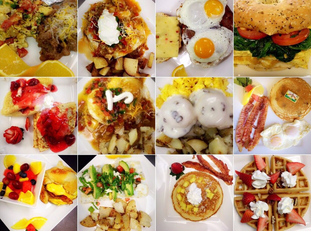 Be Healthy Stay Fit Bistro: 424 Railroad Ave, Rifle, CO