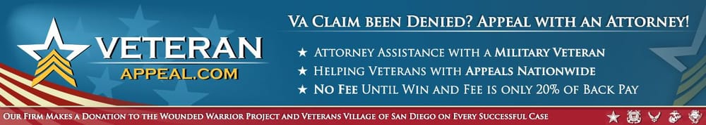 Law Offices of Peter S. Cameron, APC: 4003 Wabash Ave, San Diego, CA