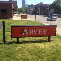 Photo Of Arvey Paper U0026 Office Products   Indianapolis, IN, United States.  Exterior