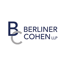 Berliner Cohen - Employment Law - 10 Almaden Blvd, Downtown