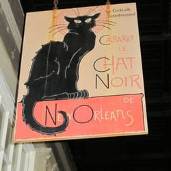 Detroit noir chatte asiatique femdom porno