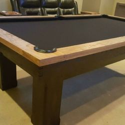 Photo Of Best Buy Pool Tables   Mission Hills, CA, United States. The
