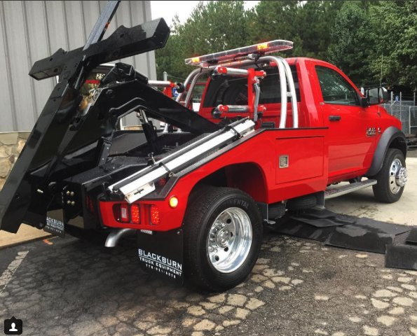 Commerce City Towing: 5500 E 72nd Ave, Commerce City, CO