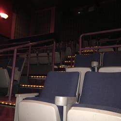 pacific sherman oaks 5 13 photos amp 105 reviews cinema