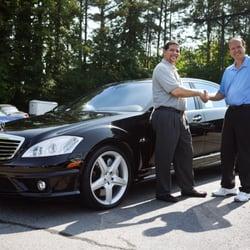 select luxury cars 38 photos 11 reviews car dealers 1431 cobb pkwy s marietta ga. Black Bedroom Furniture Sets. Home Design Ideas