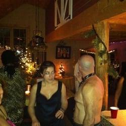 Sexy brunette women nude