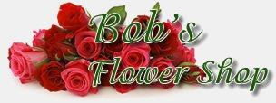 Bob's Flower Shop: 1214 Main St, Northampton, PA
