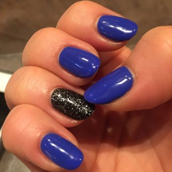 Vickies Nail Salon - 150 Photos & 77 Reviews - Nail Salons - 11 E ...