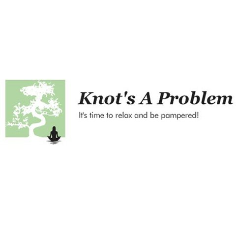 Knot's A Problem: 601 Ridge St, Galena, IL