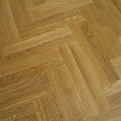 Fertigparkett Berlin holzpoint parkett dielen 63 photos flooring tiling