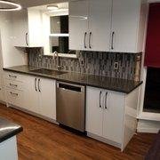 cabinets to go 50 photos 10 reviews kitchen bath 2401 e rh yelp com