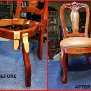 ... Photo Of Amayamark The Furniture Doctor   Los Angeles, CA, United States