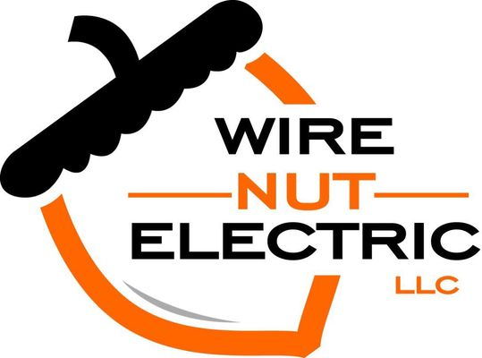 Wire Nut Electric - Electricians - Wampum, PA - Phone Number - Yelp