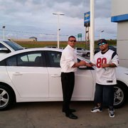 R R Auto Sales Car Dealers 1124 S Twin City Hwy Nederland Tx