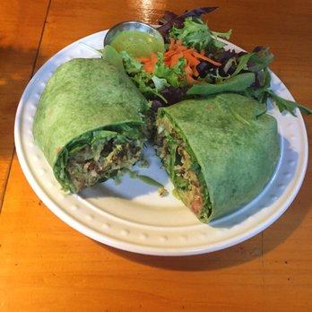 Fudenjuce - 77 Photos & 146 Reviews - Vegetarian - 815 Zion St ...