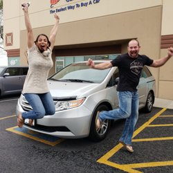 Photo Of Aaa Car Ing Phoenix Az United States Adrien And Julie