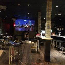 Photo Of Amaia Martini Bar Hudson Ma United States