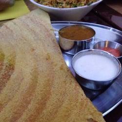 Priya Restaurant Rocky Hill