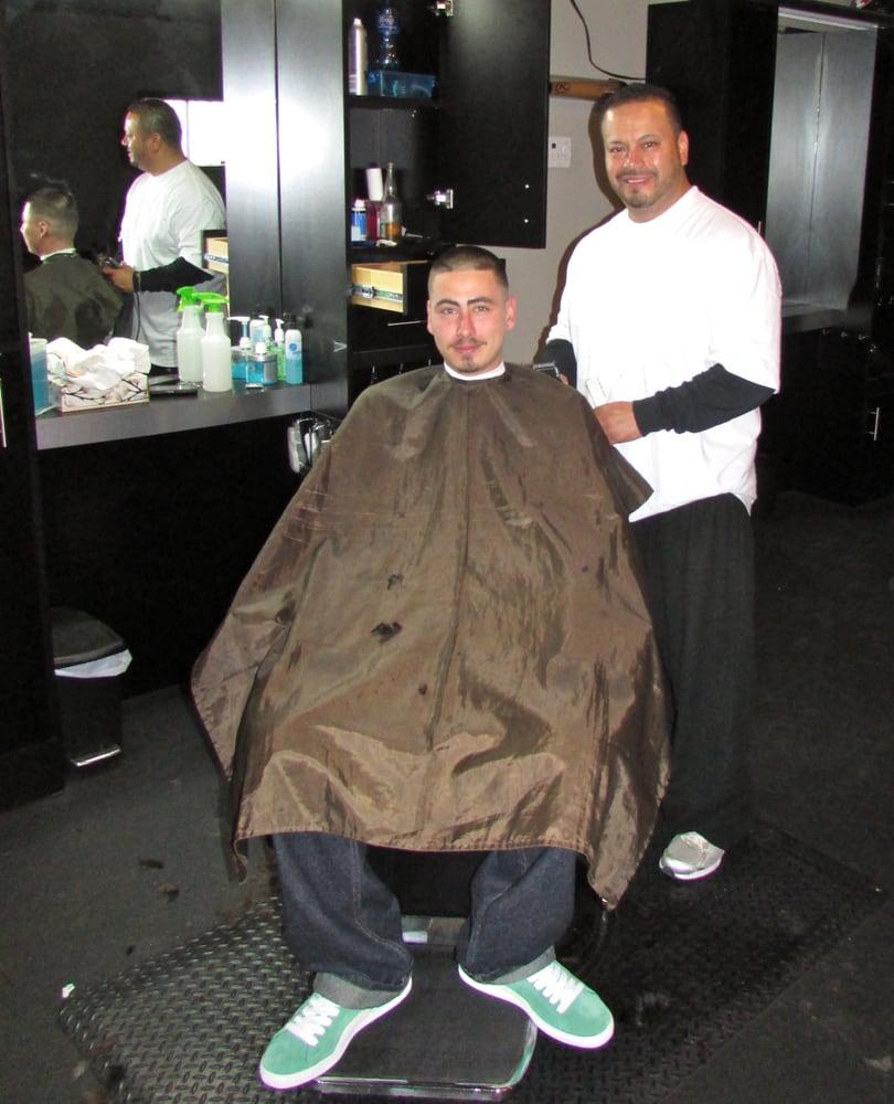 The Locker Room Barber Shop Closed 16 Photos 10 Reviews